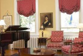 Empire Style Interior How To Decorate A Home With French Empire Style Colors Home