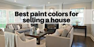 best home interior paint colors contemporary interior paint colors to sell your home on home