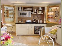 furniture magnificent wide cabinet storage cabinets large