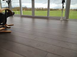 Quick Step Grey Laminate Flooring Quickstep Laminate Largo Tewkesbury S P Dixon Floorings P