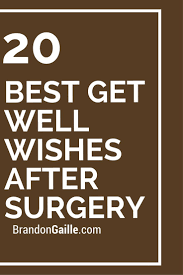 best 25 get well wishes ideas on feel better gifts