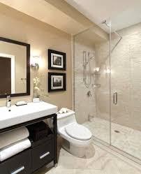 modern home interior design 28 apartment bathroom decor ideas 10