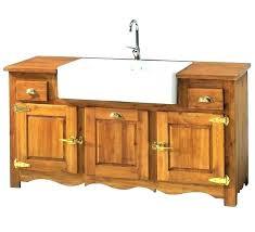 pose evier cuisine meuble cuisine evier meuble evier lave vaisselle ikea meuble cuisine