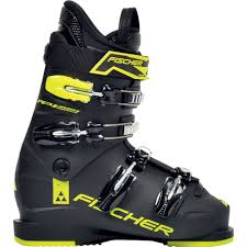 Images of All Boots Nordic Fischer Sports