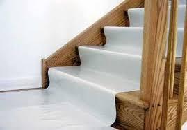 floor protection