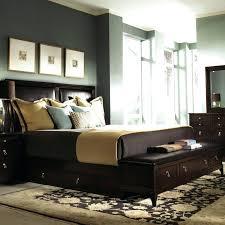 chambre en osier chambre osier best bordure de jardin en osier tresse bout de lit