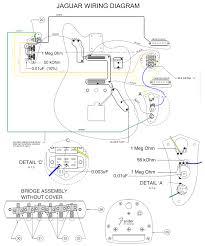 fender mark vi wiring diagram fender wiring diagrams collection