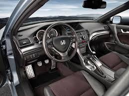 Honda Accord 2003 Interior Best 25 Honda Accord Type S Ideas On Pinterest Honda Accord