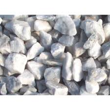 Lowes Pebble Rocks by Shop Oldcastle 0 33 Cu Yd Marble Chip At Lowes Com