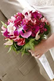 wedding flowers jamaica 53 best wedding bouquets and flowers images on bridal