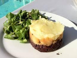 Comment Cuisiner Du Boudin Noir Boudin Noir Poêlé Aux Pommes Facile Et Pas Cher Recette Sur