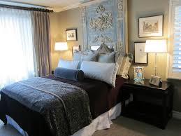 decor guest bedroom decorating decorating ideas classy simple and
