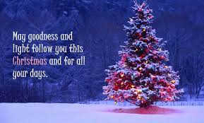 best christmas quotes u0026 verses for cards funny inspirational