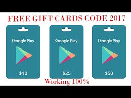 free gift cards online play gift cards online code free gift cards code no