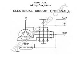 ibanez electric guitar wiring diagram model 992 ibanez wiring