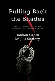 Fifty Shades Of Grey Resume Dr Juli Slattery Pure Freedom