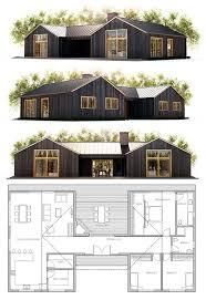 100 energy efficient homes floor plans parkview custom