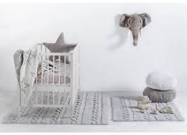 tapis chambre bebe best tapis chambre bebe gris images amazing house design