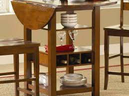 kitchen island tables with storage tags kitchen table with