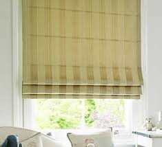 Drop Down Blinds Blinds Direct 75 Off Top Made To Measure Quality