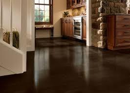 hardwood floor restoration orange county ca wood floor