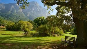 Kirstenbosch Botanical Gardens Visit Kirstenbosch National Botanical Gardens In Cape Town Expedia