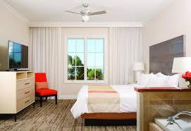 villa marriott u0027s newport coast newport beach ca booking com
