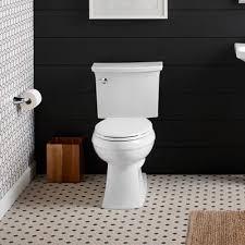 60 Inch Bathroom Vanit 60 Inch Vanities Bathroom Vanities Bath The Home Depot