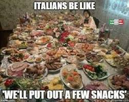 Funny Italian Memes - growing up italian as told by memes her cus