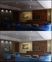 Vray Interior Rendering Tutorial Vray Interior Rendering Trick Linear Workflow Free 3d News 3d