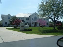 Digital Home Designs Homeimage Endearing Design Decoration Home - Digital home designs