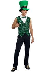 size l dreamgirl mens halloween costumes sears