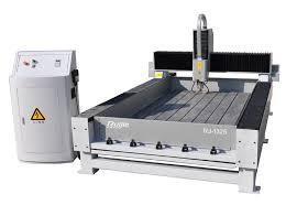 rj6090 rj9018 rj1224 rj1325 jinan ruijie mechanical equipment