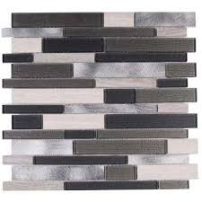 home depot backsplash black friday mosaic tile tile the home depot