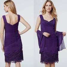 purple dresses for weddings purple dresses for weddings naf dresses