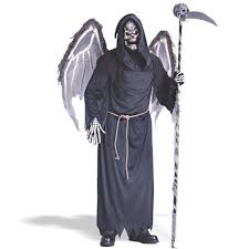 Death Costumes Halloween 16 American Theme Images Costumes Halloween