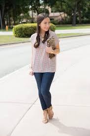 pleione blouse plain clothing printed blouse