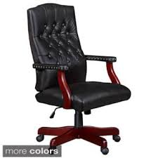 Regency Seating Office Furniture Shop The Best Deals For Sep - Regency office furniture