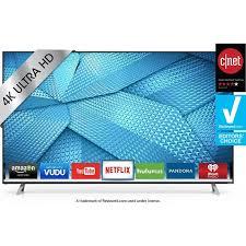 65ef9500 black friday 173 best led tv reviews images on pinterest tv reviews link and