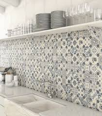 tiles in kitchen ideas design of kitchen tiles www sieuthigoi