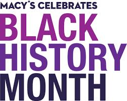 macy s black friday 2017 macys celebrates black history month with jurnee smolett bell