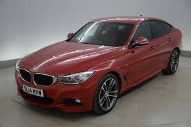 used bmw 3 series m sport red cars for sale motors co uk