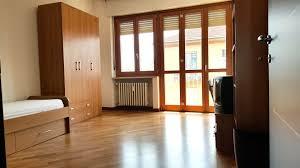 singola torino centro affitti studenti torino camere stanze e appartamenti in affitto