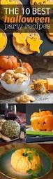 best 25 halloween food dishes ideas on pinterest halloween