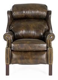 Saddle Brown Leather Sofa Living Room Inspirational Hancock And Moore Leather Sofa With