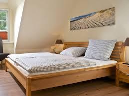 moderne möbel und dekoration ideen ehrfürchtiges maritimes