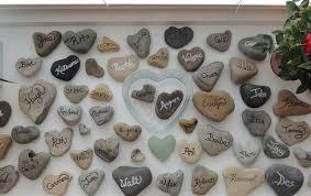 memory stones memory stones needed now caring house