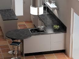 plan de travail cuisine arrondi plan de travail arrondi cuisine cuisine design meuble arrondi with