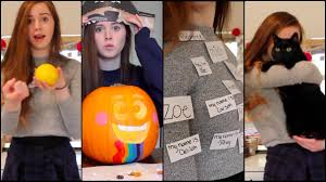 last minute cheap and punny halloween costume ideas youtube