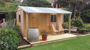 Sheds Nz Farm Sheds Kitset Sheds New Zealand by Frame And Truss Nelson Eco Friendly Garden Timber Sheds